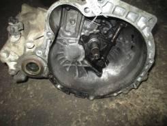 КПП 5ст (механическая коробка) Hyundai