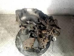 КПП 6ст (механическая коробка) Kia