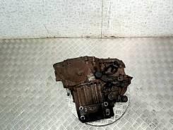 КПП 6ст (механическая коробка) Hyundai
