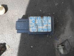 Реле поворотов 25731-89960, Nissan