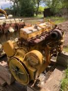 Продам двигатель в сборе Caterpillar 3406