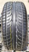 Bridgestone Grid II, 225/55 R16