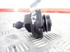 Крышка (пробка) топливного бака Volkswagen T4 (1990-2003) [7D0201551C]