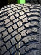 Atturo Trail Blade X/T, 345/50R24, 37x14,0 R24