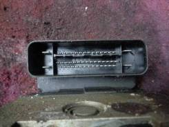 Блок ABS Chrysler 300C [0000938C300]