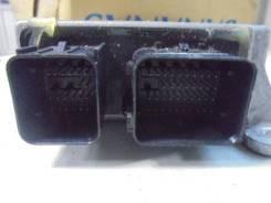 Блок управления подушек безопасности Lincoln Navigator [3L1414B321DB]