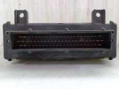 Блок комфорта SAAB 9-5 [4712345]