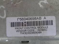 Блок Body control module Chrysler 300C [P56040698AB]