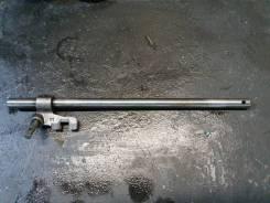 Вилка 5-ой передачи и заднего хода Ford Focus II 1,6L МКПП