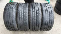 Bridgestone Regno GR-XI, 215/45 R17