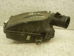 Корпус воздушного фильтра Mazda 626 GF (1997-2002)