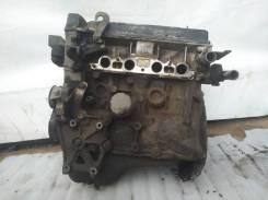 Двигатель Lifan Breez 520 с2007-2012г Бриз 520 1.3 LF479Q3 с 2008-2011 2008 [19764]