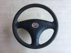 Рулевое колесо (руль) Lifan Breez 520 с2007-2012г 2008 [19943]