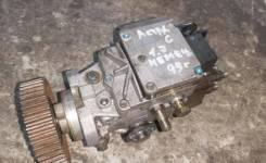 ТНВД Opel Astra Rover 25 1.7 л, дизель, DTi 0470004003 контрактный