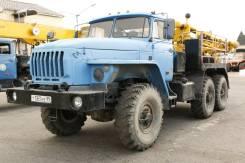 Урал 4320-1112-41, 2009