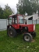 ВгТЗ Т-25, 1993