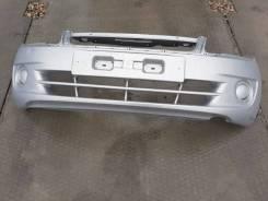 Бампер. Lada Granta 2011-2018 2190, передний