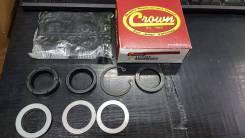Комплект сальников рулевого механизма 4470365 Crown