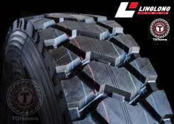 LingLong LDO 986 22PR, 315/80 R22.5