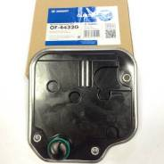 Фильтр масл. АКПП Hyundai Accent 07- Elantra 06- Kia Carens 06- Ceed 09- Cerato 06- Zekkert [OF4432G]