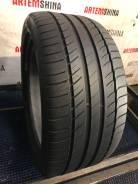 Michelin Primacy HP, 245/40 R17