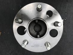 Ступица колеса WH1451