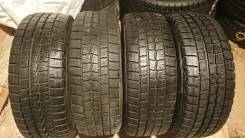 Dunlop Winter Maxx, 215/60R16