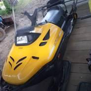BRP Ski-Doo Alpine III, 2003