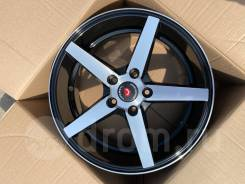 Новые диски Vossen VPS303 R17 5*114.3