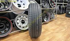 Triangle Group TR259, 225/70 R16