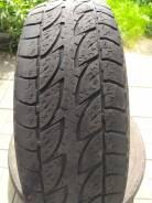 Bridgestone, 235/75 R15
