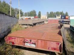 Чмзап 93853, 2010