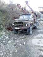 Ивэнергомаш МРК-750, 1991