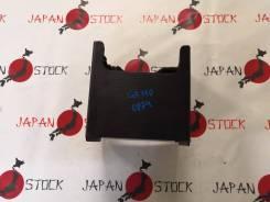 Кожух аккумулятора Toyota Mark ll GX110 1G-FE