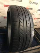 Goodyear Eagle LS EXE, 245/35 R20