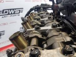 Двигатель D15B VTEC 12100-P2A-000 Гарантия 6 месяцев.