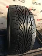 Dunlop SP Sport 9000, 255/35 R20