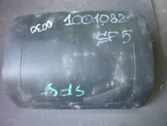 Подушка безопасности Subaru Forester SF5