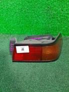Стоп сигнал Toyota Camry Gracia, MCV21; MCV25; SXV20; MCV20; SXV25; 33-13 [284W0037567], правый задний