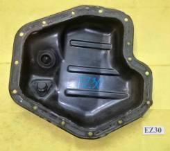 Поддон Subaru EZ30
