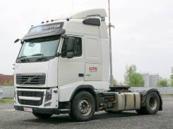 Volvo, 2010