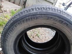 Bridgestone R600, LT 155 R13 8PR