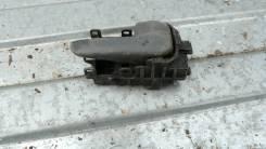 Внутренняя ручка левая Nissan Almera Classic 8067195F0B