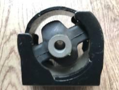 Подушка двигателя передняя на Toyota Corolla ZZE122 12361-22090
