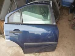 Дверь задняя правая для Ford Mondeo III 2000-2007