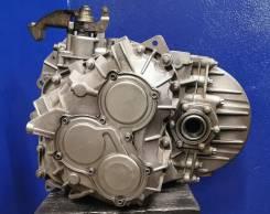 Мкпп Fiat Ducato Peugeot Boxer 3л M40