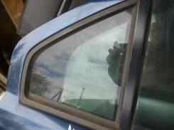 Стекло глухое задней правой двери для Ford Mondeo III 2000-2007