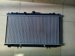 Радиатор охлождения Nissan Almera N16E