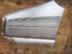 Крыло Toyota Hiace Regius RCH47 в Благовещенске