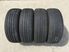 Dunlop Grandtrek PT3, 225/55 R18